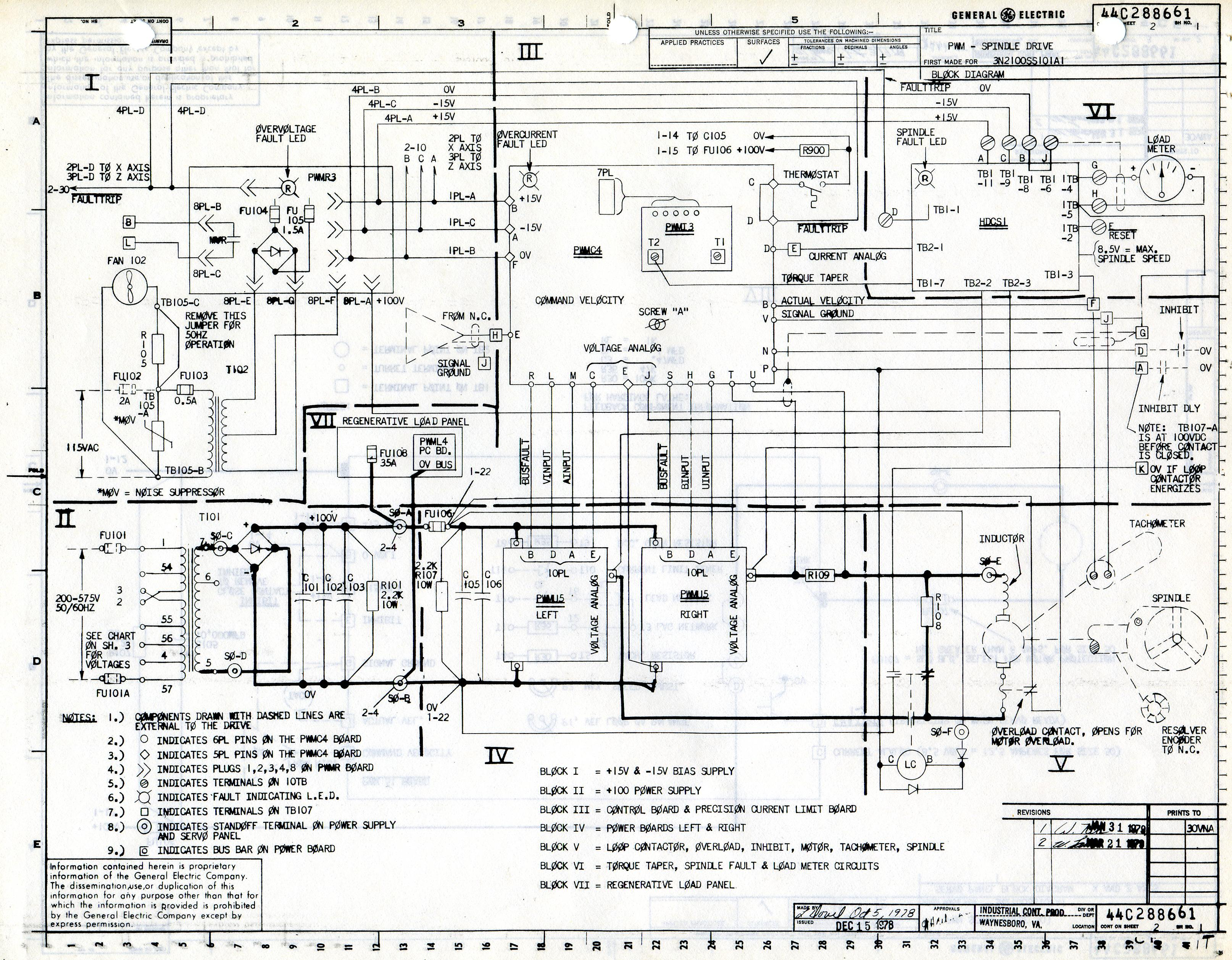 print1 cnc projects cnc servo motors wiring diagram at sewacar.co